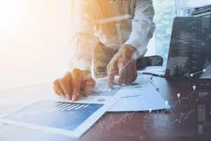 Présenter votre entreprise et services ( Fiches Entreprises )